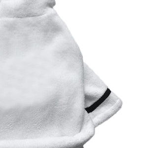 Amalfi Dog Robe - Supreme Paw Supply