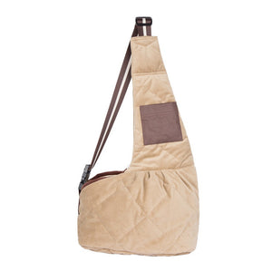 Oxford Dog Sling - Supreme Paw Supply