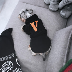 VBone Dog Bathrobe - Supreme Paw Supply