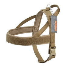 Load image into Gallery viewer, Spanker Tactical Training Harness - Supreme Paw Supply