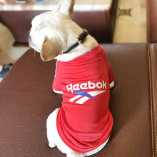 Load image into Gallery viewer, SPS Classic Dog Tee - Supreme Paw Supply