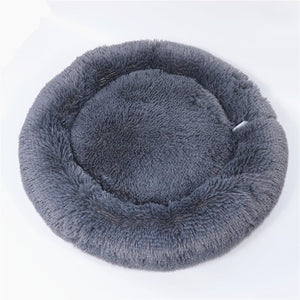 Macaron Dog Bed - Supreme Paw Supply