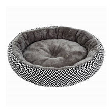 Load image into Gallery viewer, Ziggy Dog Bed - Supreme Paw Supply