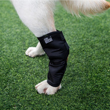 Load image into Gallery viewer, SPS Dog Leg Brace - Supreme Paw Supply
