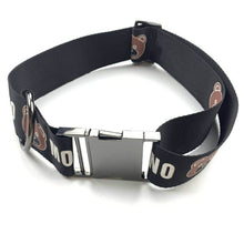 Load image into Gallery viewer, Pawchino Leash & Collar/Harness Set - Supreme Paw Supply