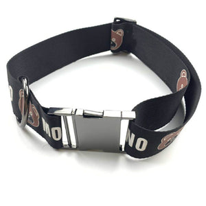 Pawchino Leash & Collar/Harness Set - Supreme Paw Supply