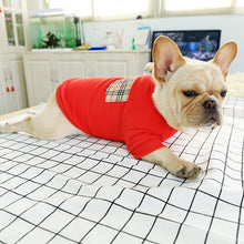 Load image into Gallery viewer, Furberry Solid Sweater - Supreme Paw Supply