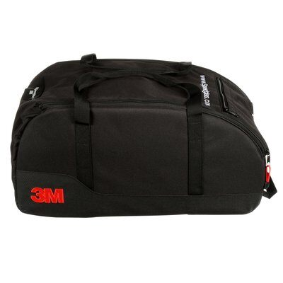Speedglas Line 3M SG-90 Speedglas Carry Bag Black