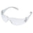 Glasses 3M 11509-00000-20 Glasses Virtua Max Clear Frame & Hard Coat Lens Pair 11509-20 /