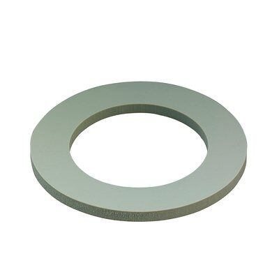 3M 6876 Replacement Breathing Tube Gasket 5 Per Bag