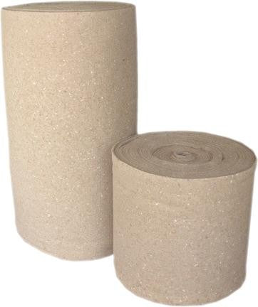 Rolls SpilKleen HRCS150 Retec Cellulose Oil Only Split Roll