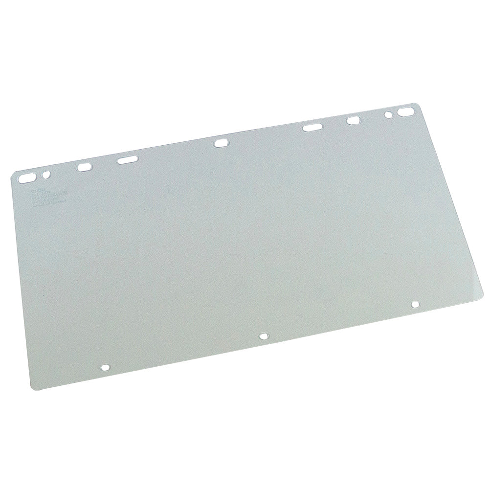 Replacement Parts Sellstrom S37599 Replacement Window For S30310