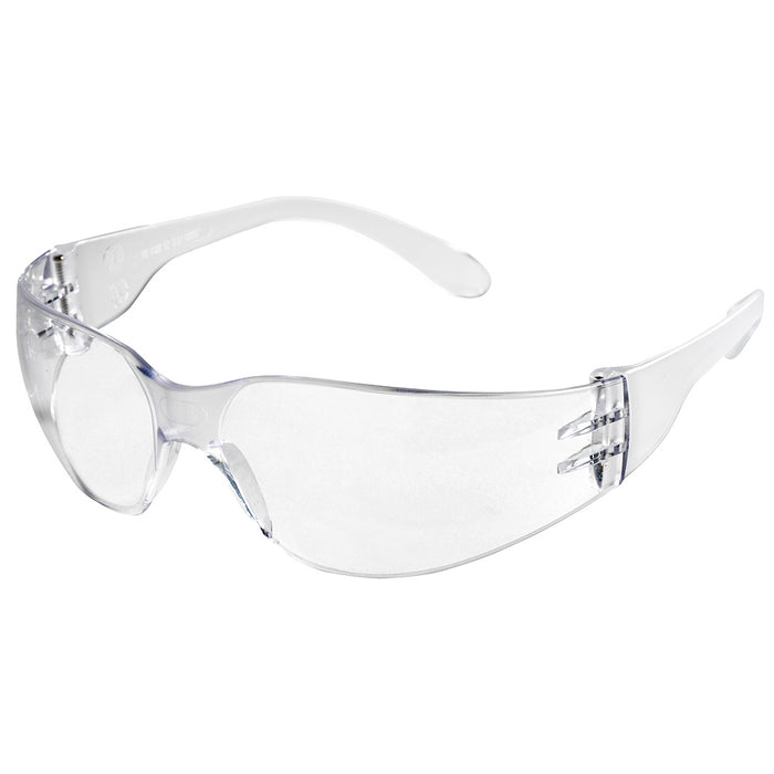 Glasses Sellstrom S70701 X300 Safety Glasses