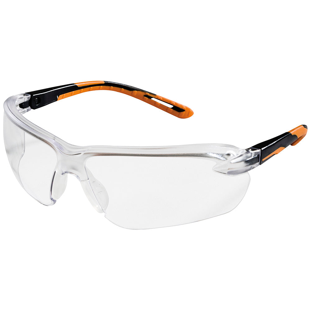 Glasses Sellstrom S71200 Xm310 Safety Glasses