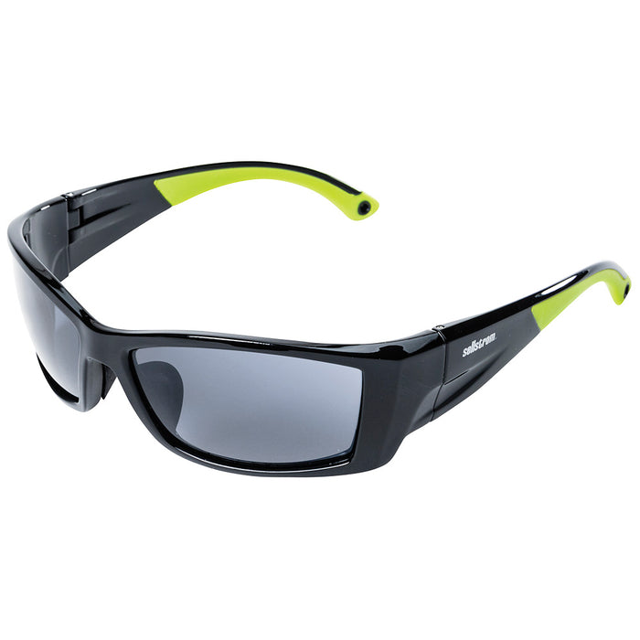 Glasses Sellstrom S72401 Xp460 Safety Glasses
