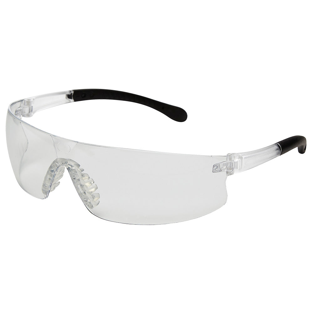Glasses Sellstrom S73631 Xm330 Safety Glasses