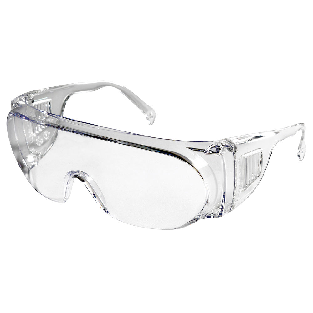 Glasses Sellstrom S79301 Maxview Safety Glasses