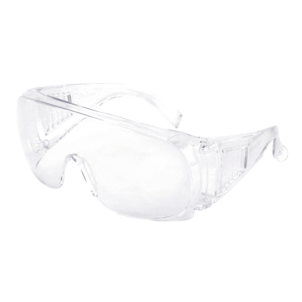 Glasses Sellstrom S79302 Maxview Safety Glasses