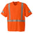 T-shirts Pioneer V1052150-S Ultra-Cool Ultra-Breathable Safety T-Shirt