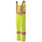 Overalls Pioneer V1070460-XL Hi-Viz Traffic Safety Overall
