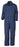 Coveralls Pioneer V202038T-40 Safety Poly/Cotton Coverall
