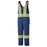 Overalls Pioneer V203018T-60 Safety Poly/Cotton Overall