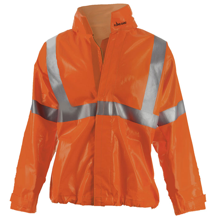 Jackets Pioneer V2449320-M FR Jacket (Medium)