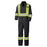Coveralls Pioneer V2520270-48 Flame Resistant Cotton Safety Coverall