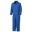 Coveralls Pioneer V2520310-46 Flame Resistant Cotton Coverall