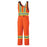 Overalls Pioneer V2560351-2XL Flame Resistant Quilted Cotton Safety Overall