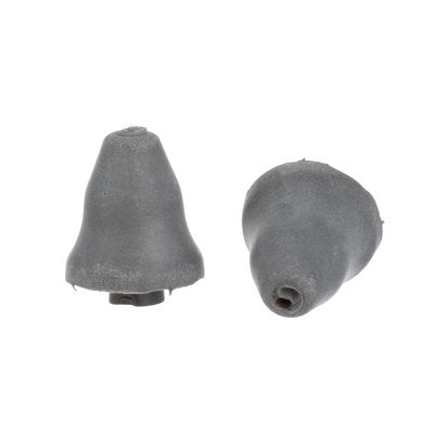 Hearing Protection & Parts 3M CCC-GRM-25 Comfort Ear Tip Comm 25P/C