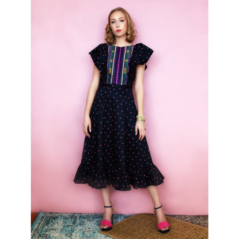 70s fashion dresses for women shop online luxury boutique