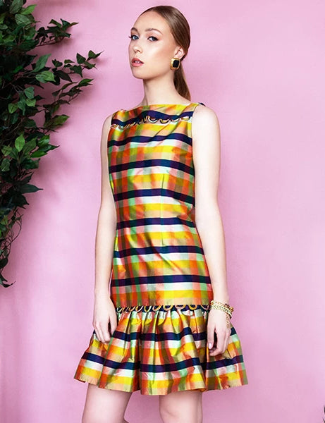 Gold dresses for women usa online womens boutique fashion