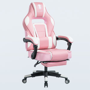 KILLABEE PINK GAMING CHAIR 9015 2020 NEW ARRIVIAL