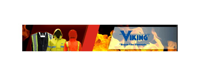 Viking Safety & Active Wear