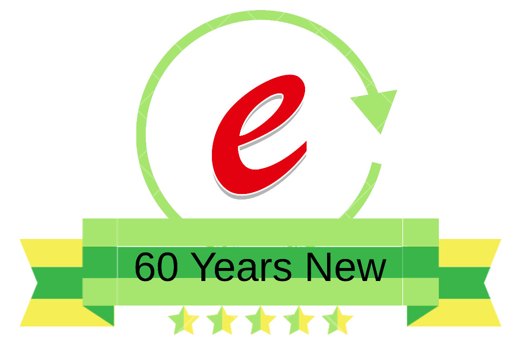 eGrimesDirect is sixty years young.  We continue to offer new and innovative options to our loyal customers