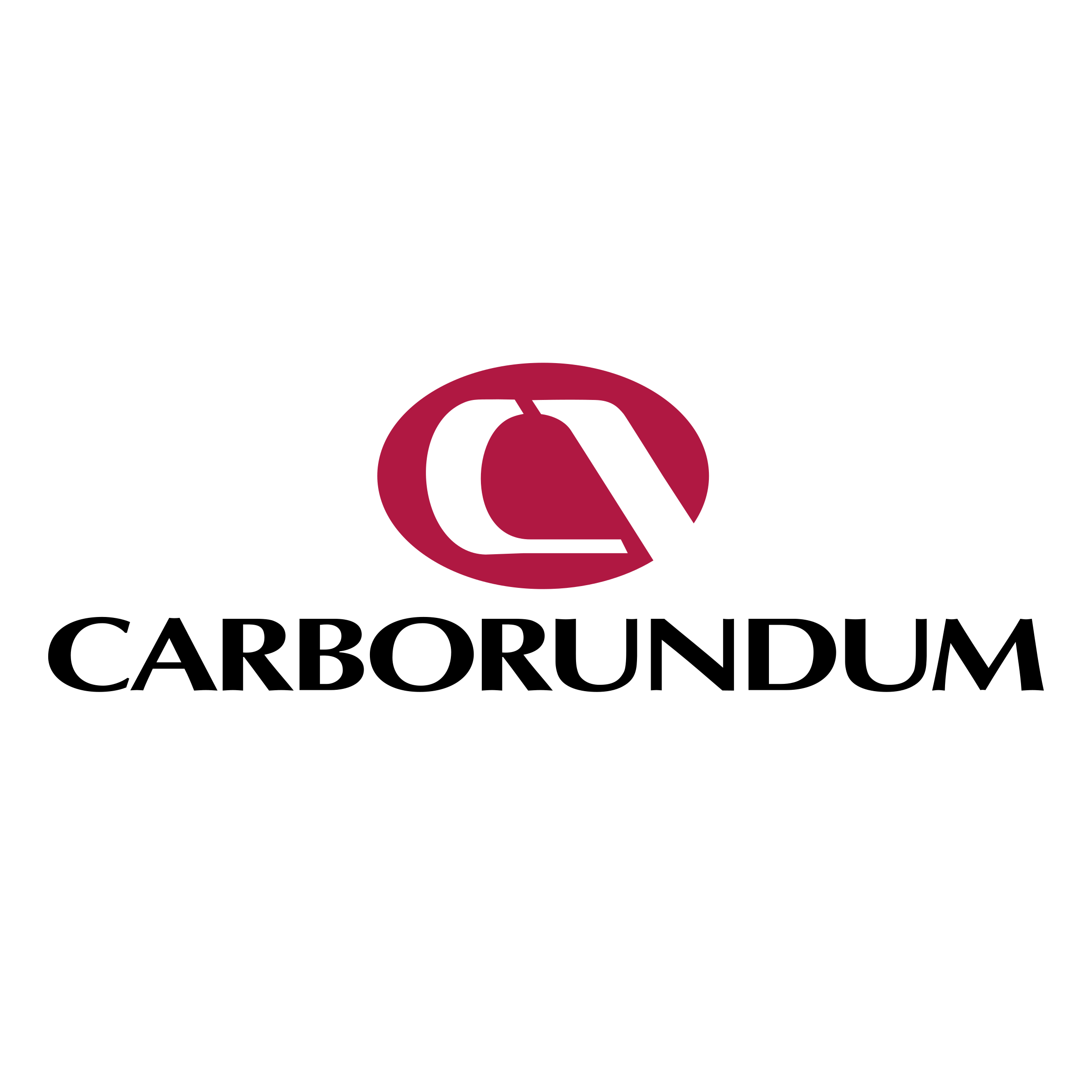 Carborundum 29358  - Resin Cloth Regular Sanding Sheets JCF0852 Aluminum Oxide 150 Grit (9 Inch x 11 Inch) 05539529358