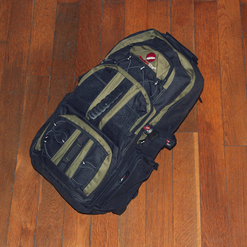 Large Rucksack (55L) - Linkey, homeless initiative London