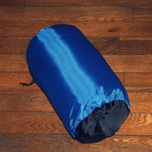 Sleeping Bag - Linkey, homeless initiative London