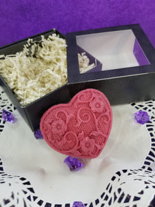 Handcrafted Soap in La Porte - You-nique Bou-tique