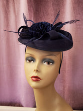 Fascinators - You-nique Bou-tique