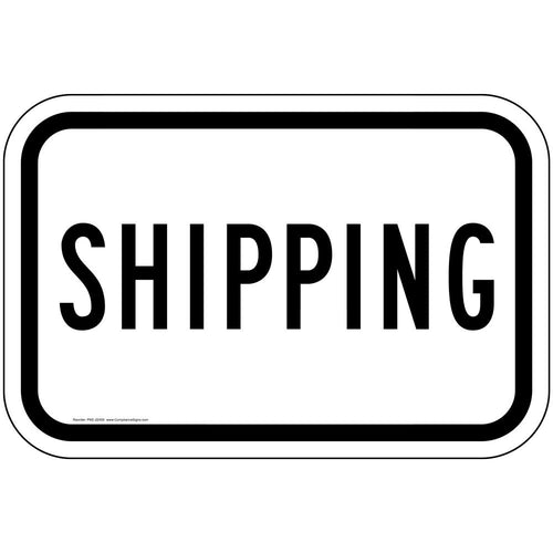 SHIPPING - You-nique Bou-tique