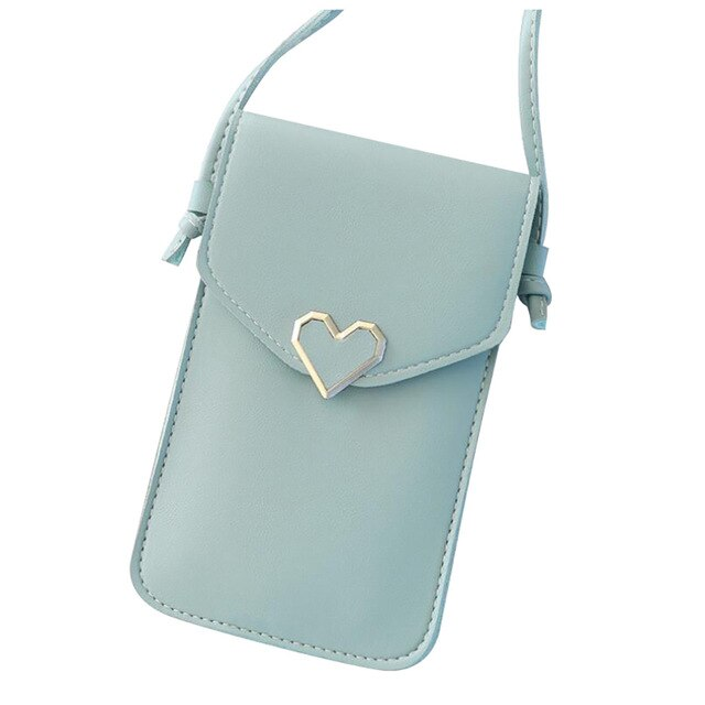 Multi-functional Phone Purse