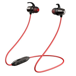 H8 MAGNETIC BLUETOOTH EARPHONES (SWEATPROOF)