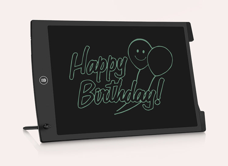 eWriter 12 Inch LCD Writing Tablet