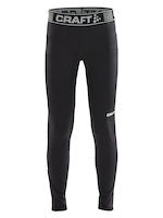 Pro Control Compression Tights Børn