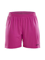 Squad GK Shorts Women