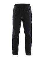Progress Gk Sweatpant Wonen