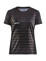 Referee Tee Women
