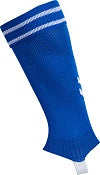 Element Football Sock Footless